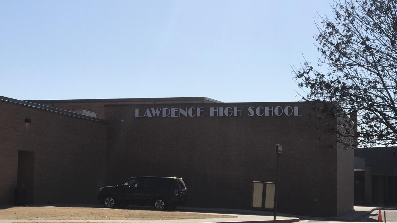 Lawrence High School.jpg