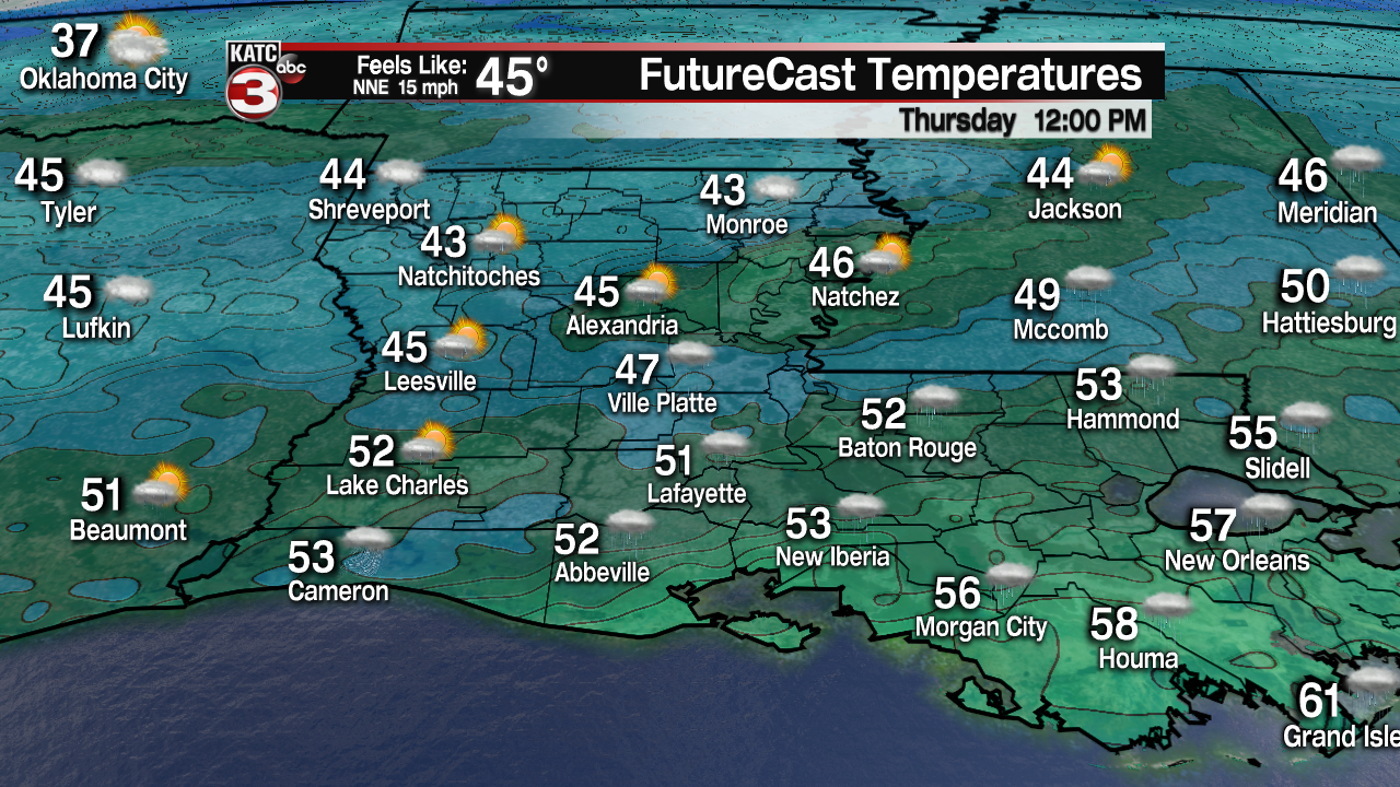ICAST Next 48 Hour Temps and WX Robthurs.png