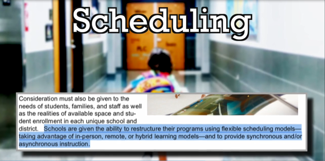 scheduling article.PNG