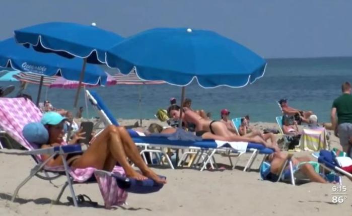 South Florida Beach.PNG