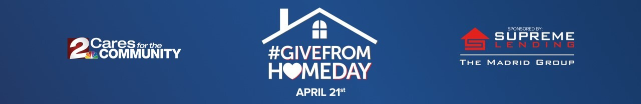 Give From Home Day header graphic.jpg