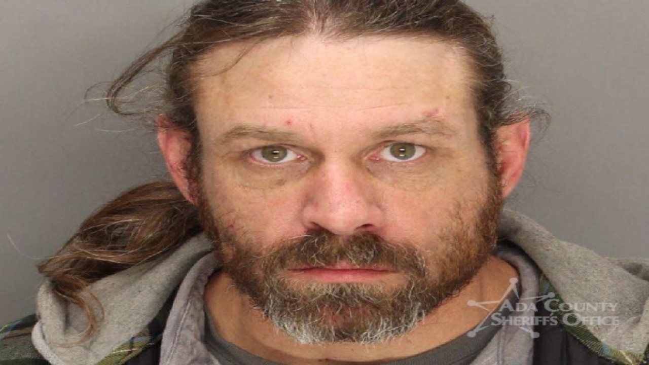 Seven arrested in Meridian drug investigation