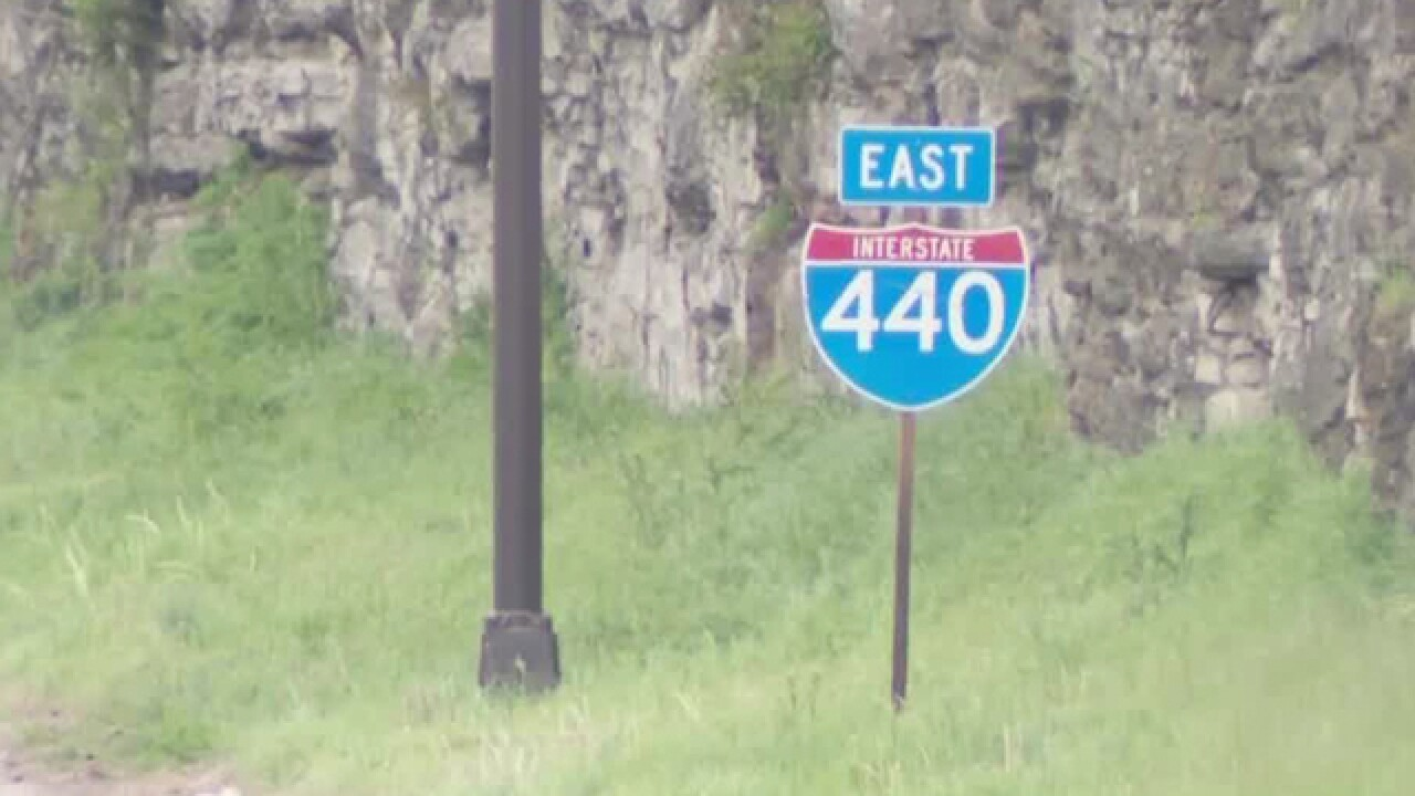 TDOT Discusses Segmented Closures For TDOT Project