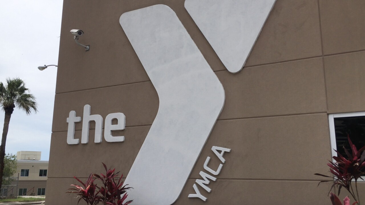 YMCA announces plans to reopen, members can expect to see major changes
