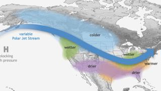 La Nina NOAA