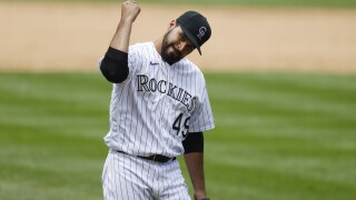 Rockies hold off Padres 9-6_Aug 2 2020