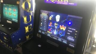 Skilled gaming machine.jfif