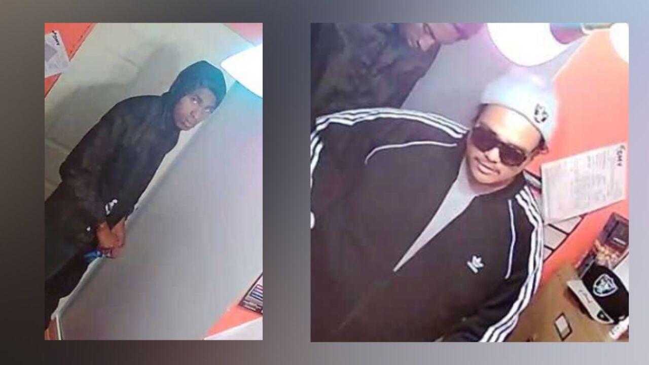 Nellis Blvd suspects.jpg