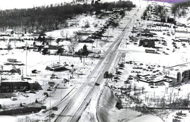 Blizard of 78 aerial road.jpg