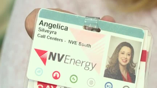 NV Energy warns of scam calls