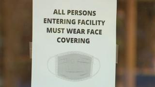 wear-mask-sign