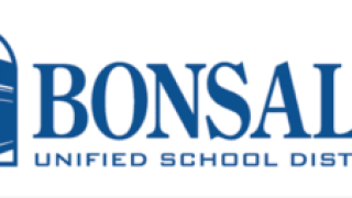 bonsall unified school district.png