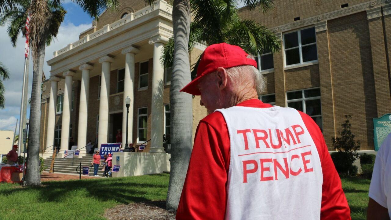 Trump rally 10-17-19 4.jpg