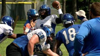 Armwood-kyle-burger.jpg