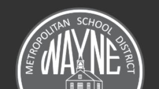 Wayne Township Schools.PNG