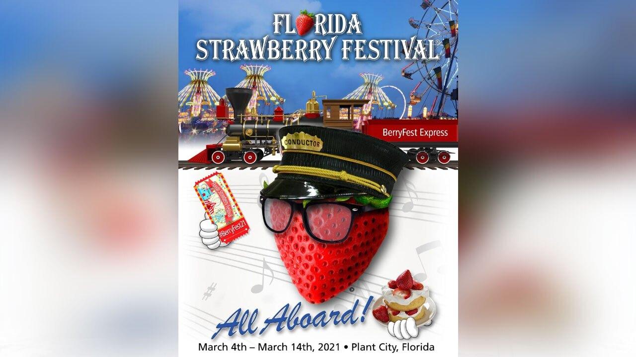 2021-Florida-Strawberry-Festival.jpg