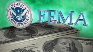 FEMA temporary housing units available for sale to some Hurricane Harvey survivors