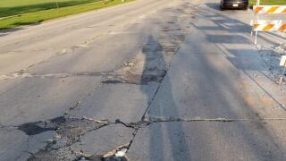 potholes city.jpg