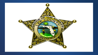 lcso1234.png