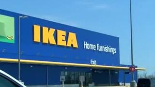 IKEA Oak Creek to welcome shoppers for first sidewalk sale