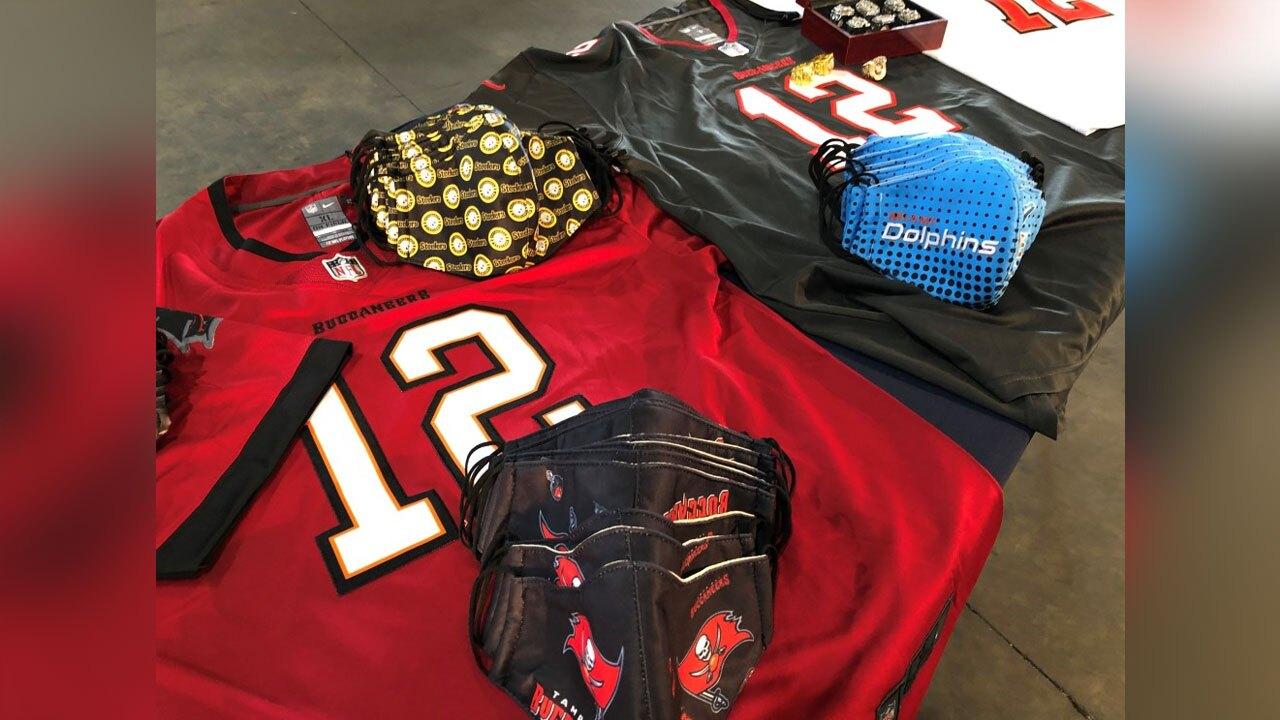 Counterfeit-Super-Bowl-NFL-swag-intercepted-across-Fla.jpg