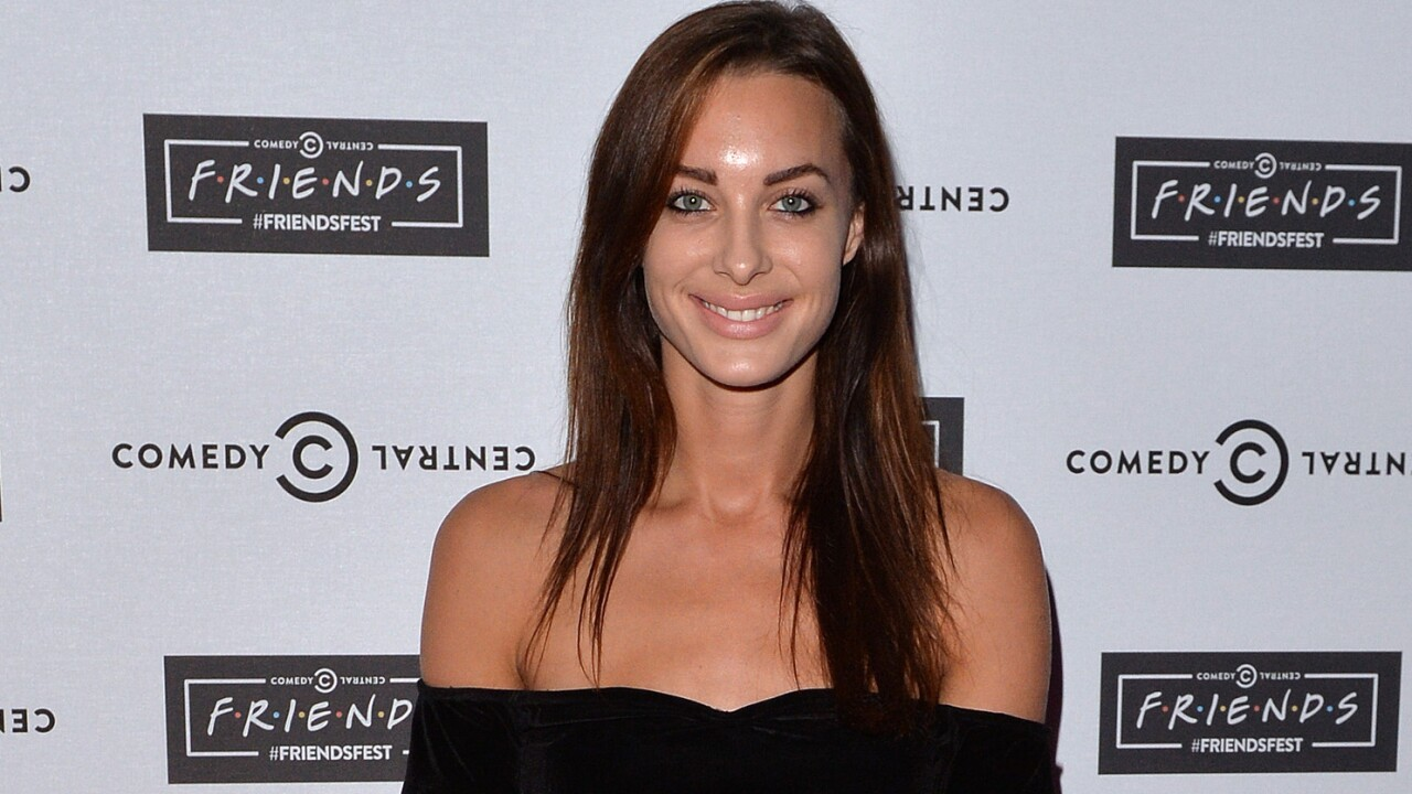 Emily Hartridge, popular YouTube personality, dead at 35