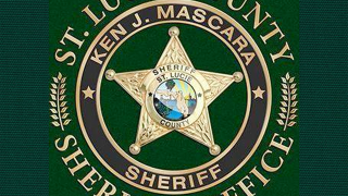 St. Lucie County corrections deputy pawned agency-issued gun, sheriff's office says