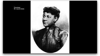 Sarah Bickford (1852–1931)