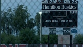 BLOG: Thursday's decisions regarding Hamilton High School football team are shocking