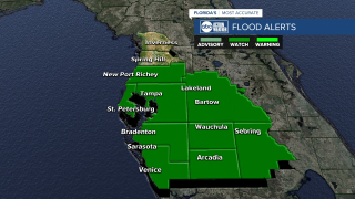 flood watch 6-3-2020.png