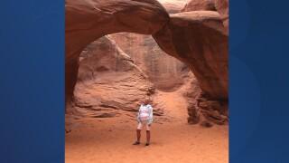 Cathie Worthington Moab.jpg