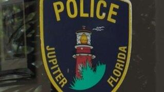 wptv-jupiter-police-logo