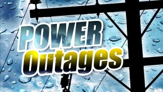 Power restored in Vernal