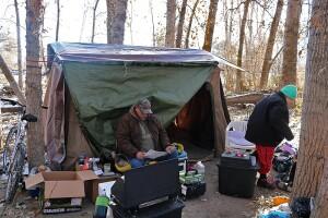 Camp-homeless-morning.jpg