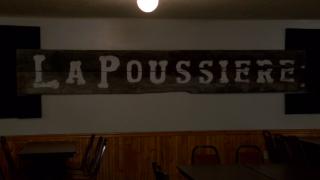 La Poussiere.PNG