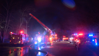 KCK vacant apartment fire.png