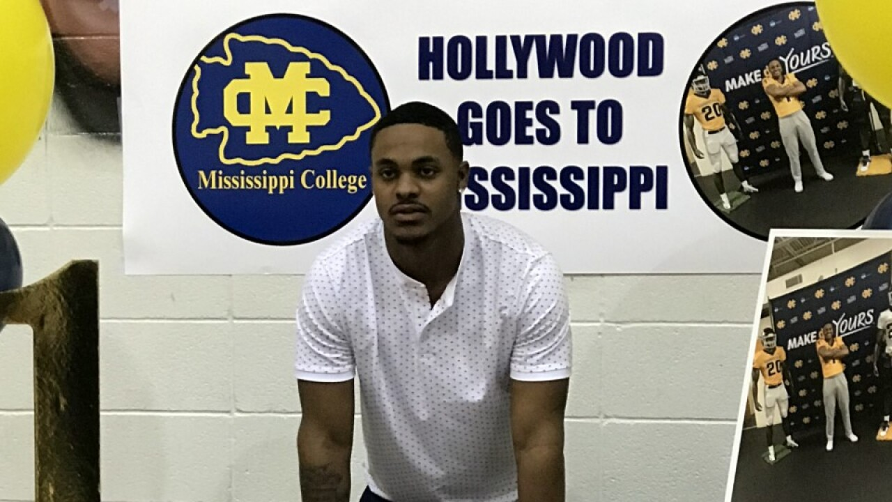 Montez Sam - Northwest - Mississippi College.jpg