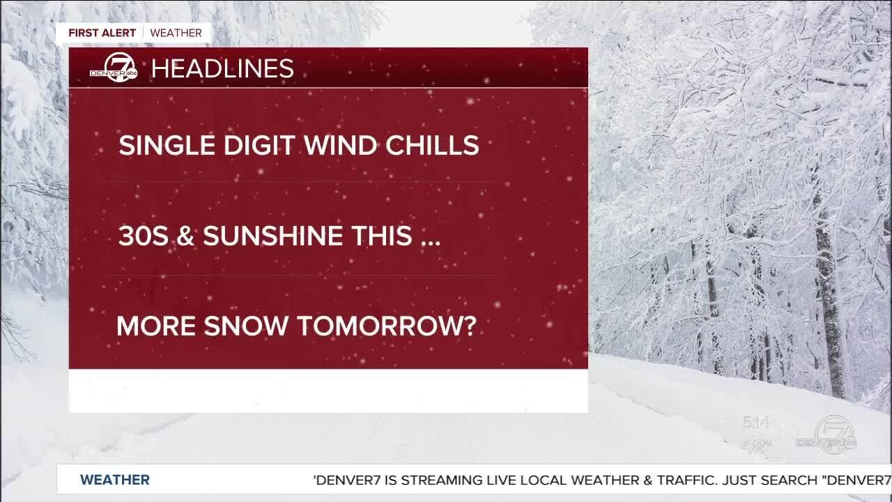 Feb. 11 2020 weather