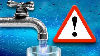 'Panguitch City: DO NOT USE DRINKING WATER,' deputies warn of watershed contamination