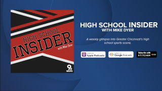 High School Insider 16x9 2020 FS Logo