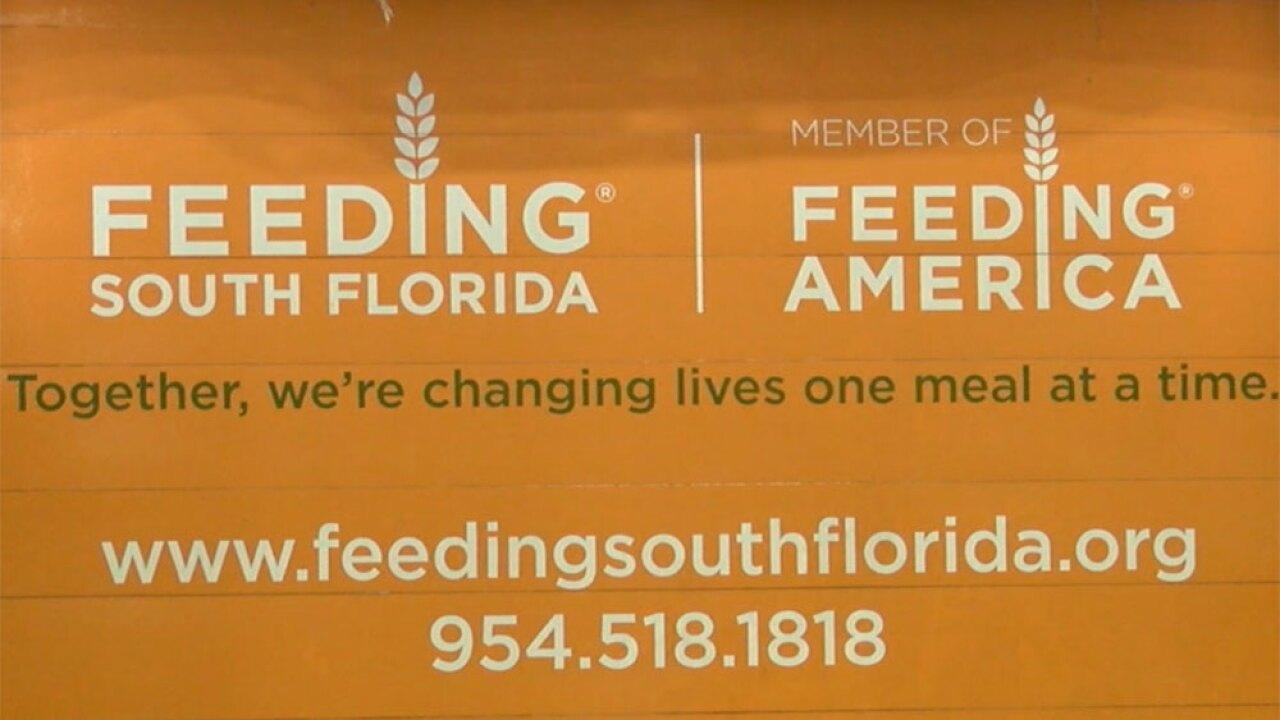 wptv-feeding-south-florida-.jpg