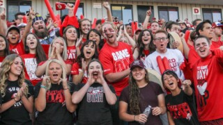 5 Insiders Tips to Becoming the Ultimate College Football Fan