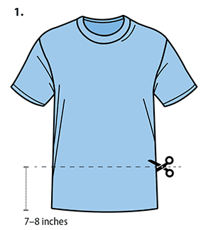 facemask-instructions-tshirt-01.png