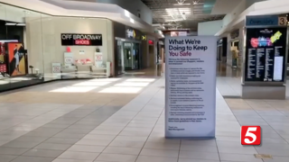 opry mills.png