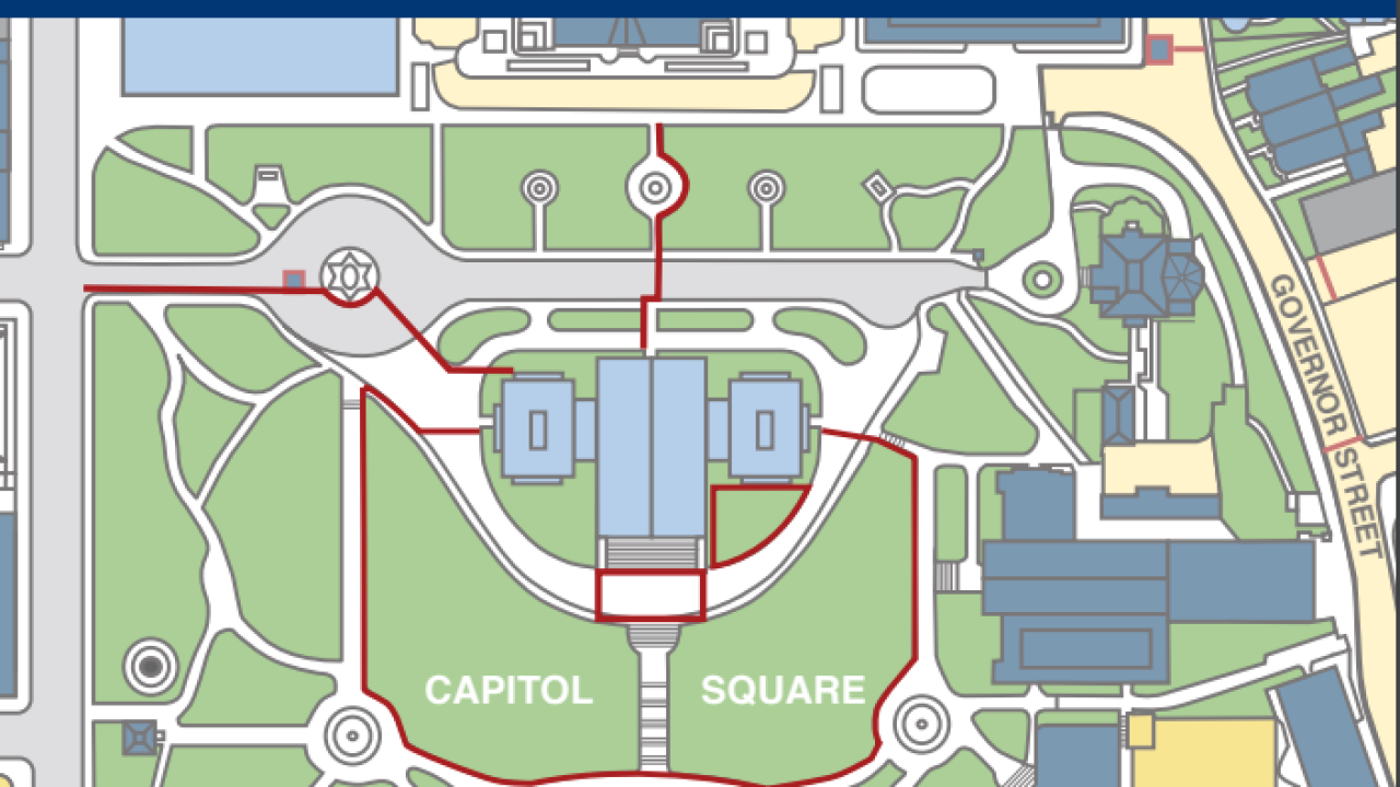 Capitol Area Fencing Map.png