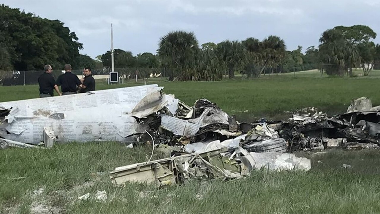 WPTV STUART AIR SHOW CRASH .jpeg