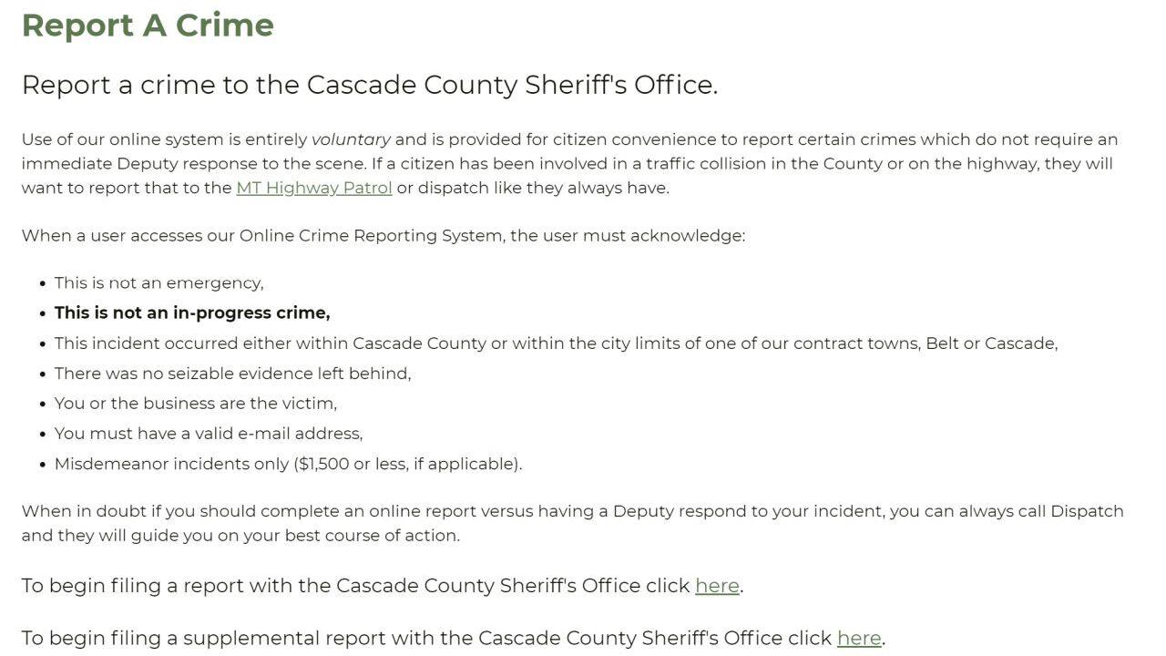report a crime 1.jpg