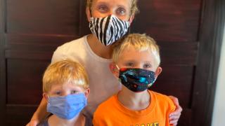 Child Masks.PNG