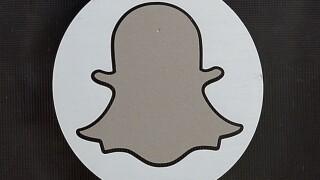 Critics call Snapchat's filters 'racist'