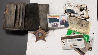 Sheriff Jones wallet 2.jpg